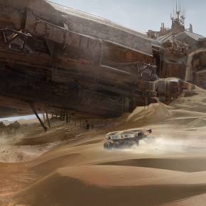 the-concept-art-of-dmitry-vishnevsky-21