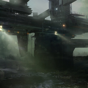 the-concept-art-of-dmitry-vishnevsky-9