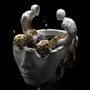 the-digital-art-of-dom-qwek-07