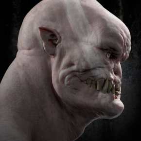 dominic-qwek-3d-artist-creature-artwork