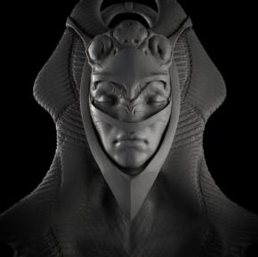 dominic-qwek-3d-creature-artist