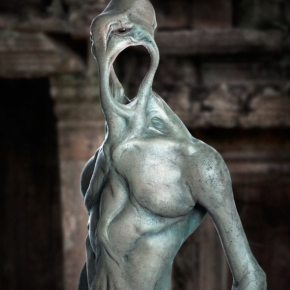 dominic-qwek-3d-creature-artwork