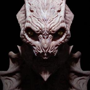 dominic-qwek-gillman-3d-artwork