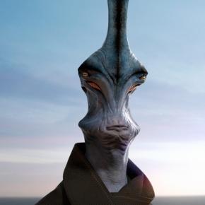 dominic-qwek-sci-fi-alien-artwork