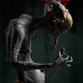 dominic-qwek-sci-fi-artwork