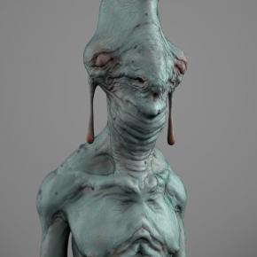 dominic-qwek-sci-fi-creature-design