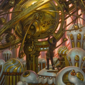 the-art-of-donato-giancola-11