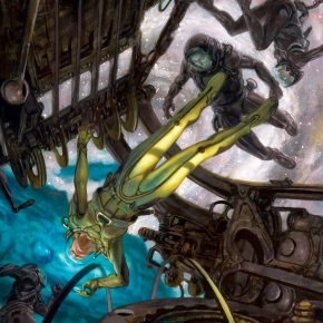 the-art-of-donato-giancola-12