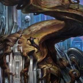 the-art-of-donato-giancola-20
