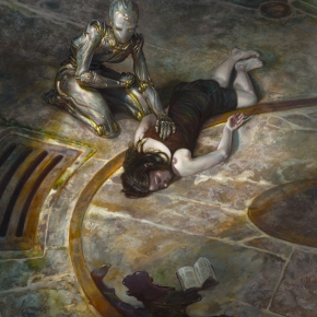 the-art-of-donato-giancola-28