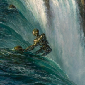 the-art-of-donato-giancola-29