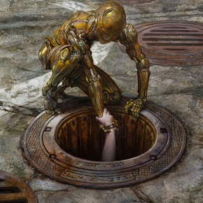 the-art-of-donato-giancola-34