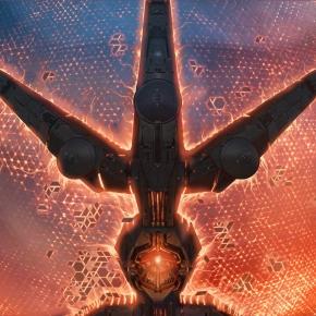 the-scifi-art-of-dorje-bellbrook-02