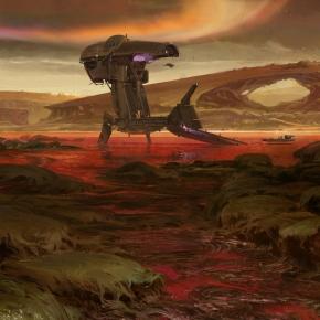 the-scifi-art-of-dorje-bellbrook-06