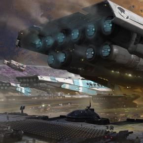 the-scifi-art-of-dorje-bellbrook-13