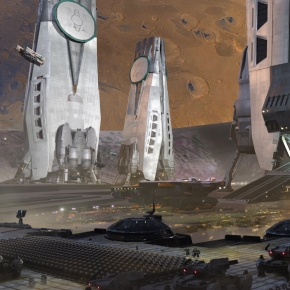 the-scifi-art-of-dorje-bellbrook-15