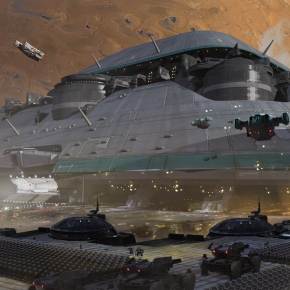 the-scifi-art-of-dorje-bellbrook-16