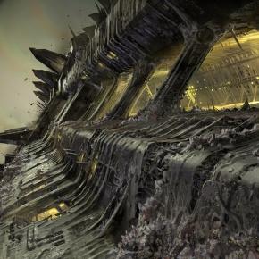 the-scifi-art-of-dorje-bellbrook-17