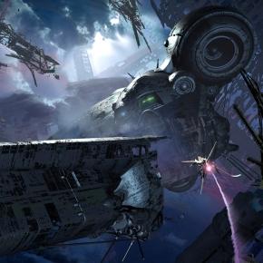 the-scifi-art-of-dorje-bellbrook-18