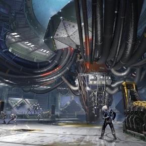 the-scifi-art-of-dorje-bellbrook-20