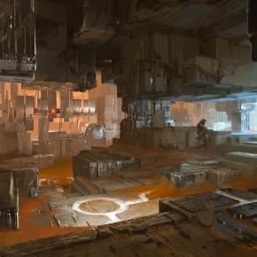 the-scifi-art-of-dorje-bellbrook-22