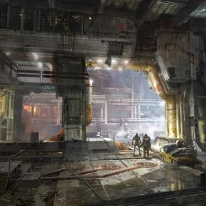 the-scifi-art-of-dorje-bellbrook-23