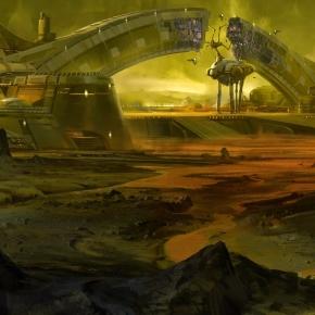 the-scifi-art-of-dorje-bellbrook-24