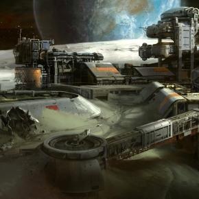 the-scifi-art-of-dorje-bellbrook-26
