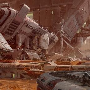 the-scifi-art-of-dorje-bellbrook-27