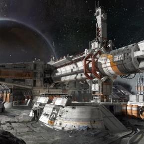 the-scifi-art-of-dorje-bellbrook-29