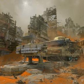 the-scifi-art-of-dorje-bellbrook-30