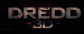 2012-dredd-3d-trailer
