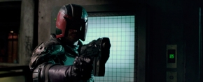 2012-dredd-trailer-hd-images