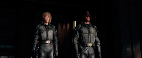 2012-dredd-trailer-latest-hd-still-images