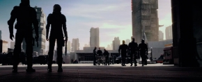 2012-dredd-trailer-latest-still-images