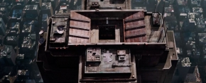 2012-dredd-trailer-megacity-karl-urban-images