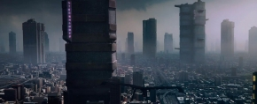 2012-dredd-trailer-new-still-images