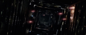 2012-new-dredd-trailer-images