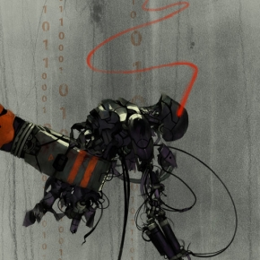 drigz-abrot-digital-art-19