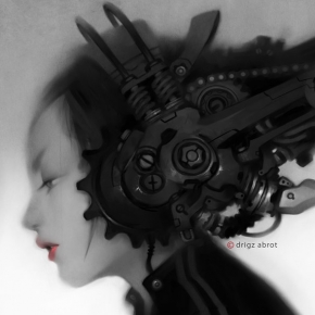 drigz-abrot-digital-art-8