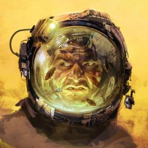 the-scifi-art-of-dujeu-sebastien-11