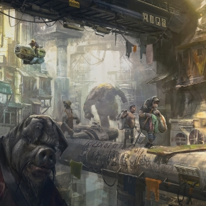the-scifi-art-of-dujeu-sebastien-15