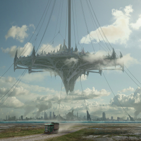the-scifi-art-of-dylan-cole-08