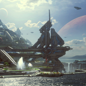 the-scifi-art-of-dylan-cole-12