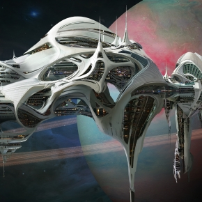 the-scifi-art-of-dylan-cole-10
