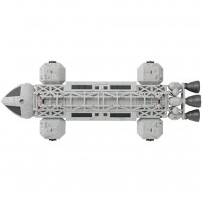space1999-eagle-one-transporter-model-eaglemoss-3