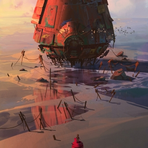 the-scifi-art-of-ed-laag-04