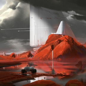 the-scifi-art-of-ed-laag-08