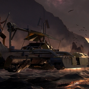 the-scifi-art-of-ed-laag-21