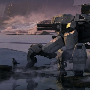 the-scifi-art-of-ed-laag-23